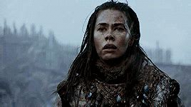 gif format features celebrating game of thrones 5 best moms for season 5