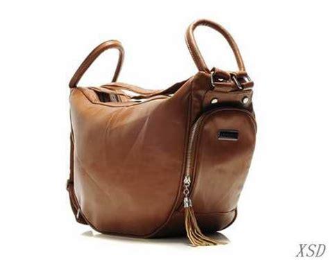 sac a noir femme aliexpress sac a de marque