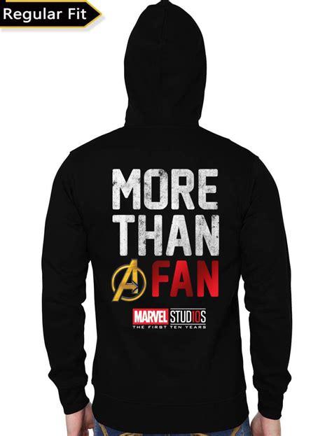 Hoodie Dota 2 Station Apparel infinity war black hoodie swag shirts