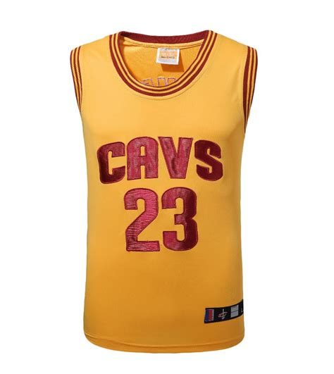 sport jersey basketball jersey cheap authentic sports jerseys usa sport