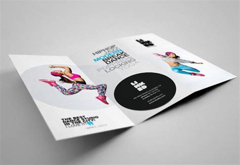 depliant design inspiration brochure design brochures and design inspiration on pinterest