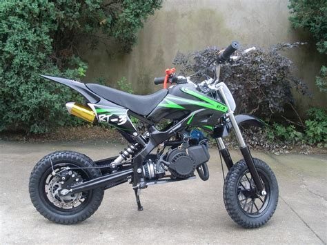 motocross bikes for sale on used 125cc dirt bike engines for sale cheap buy 125cc