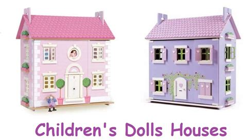 dolls house for children doll houses for kids www pixshark com images galleries with a bite