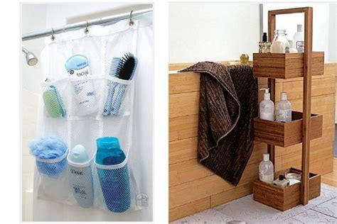 moderne zäune moderne ideje za mala kupatila moj enterijer kupatila