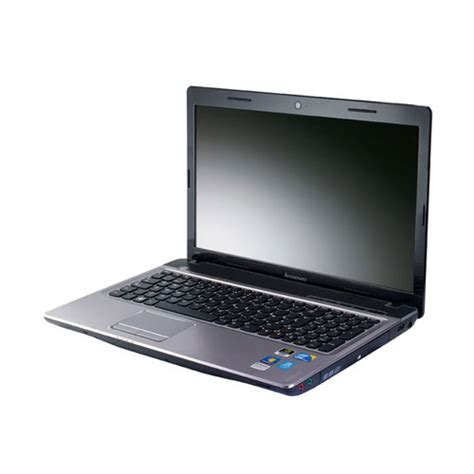 lenovo y580 laptop drivers download for windows notebook lenovo ideapad z560 download drivers for windows