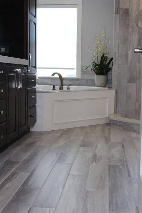 rustic kitchen floor tiles lowes morespoons 39674da18d65