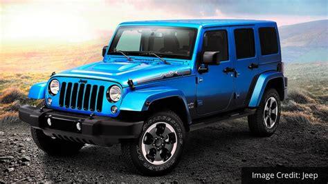 jeep wrangler colors cj  road