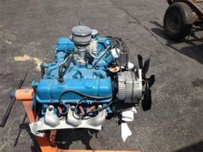 Buick Dauntless V6 Gm 3800 Engine Fires Gm Free Engine Image For User