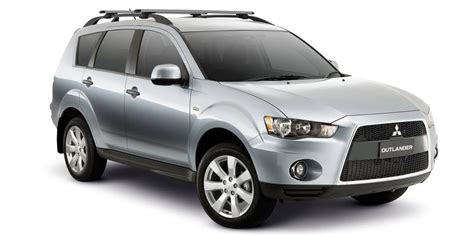 car owners manuals for sale 2011 mitsubishi outlander engine control 2011 mitsubishi outlander activ on sale in australia