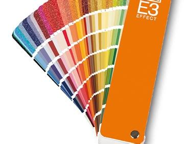 100 buy paint color fan deck ameritone paint color key system the classic european color
