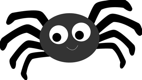 clipart donne spider images cliparts co