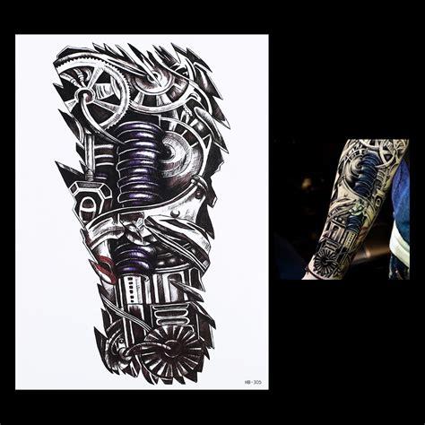 tattoo sticker maker tattoo sticker machine reviews online shopping tattoo