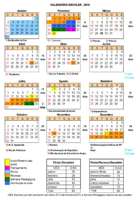 calendrio banco do brasil para aposentados calendario de 2016 de pagamento de aposentados do estado