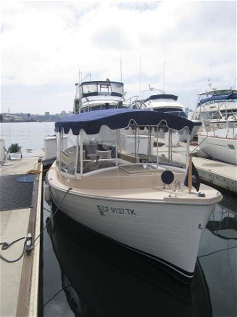 used duffy boats for sale california used duffy boats for sale boats