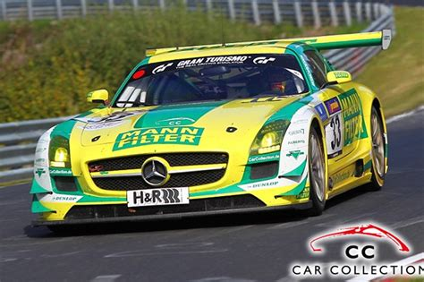 mercedes sls amg gt3 racecarsdirect verkaufe for sale mercedes sls amg gt3