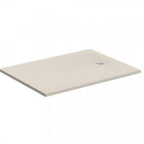 piatto doccia 110x75 piatti doccia ideal standard prodotti prezzi e offerte