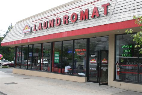 Laumdry Mat by 24 Hour Laundromat Opens In Teaneck Nj Nj Laundromats Nj Laundromats