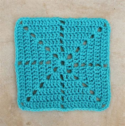 17 best ideas about fillet crochet on filet