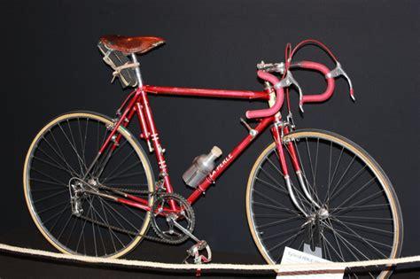 Aufkleber Vom Fahrrad Lösen by La Perle Rahmen Kann Damit Was Anfangen Rennrad