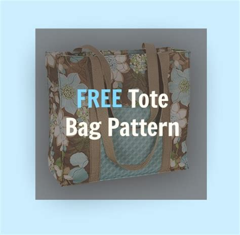free sewing pattern purse bag tote tapestry shoulder bag free quilted tote bag patterns 20 images free tote