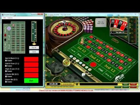 Win Money Fast And Easy - unibet casino roulette system win fast and easy money doovi