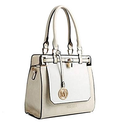Designer Purse Deal Fox Square Silverado Tote by S Tote Bags Handbags Designer Leather Style