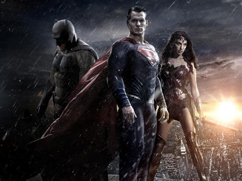 batman vs superman dawn 1783297492 watch dawn of justice new trailer locker radio