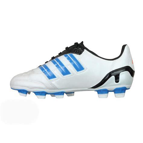 junior football shoes adidas predator absolado junior football boots white