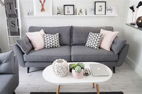 sofa connection sofa connection sofas modern designer french connection
