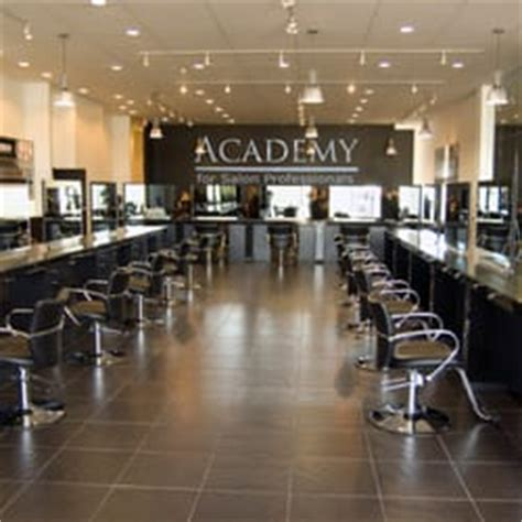 academy haircuts reviews academy for salon professionals 239 photos 754 reviews