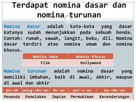 struktur teks ulasan film filosofi kopi struktur dan kaidah teks ulasan film drama