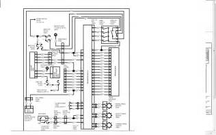 wiring diagram for kenworth t800 wiring wiring diagram free