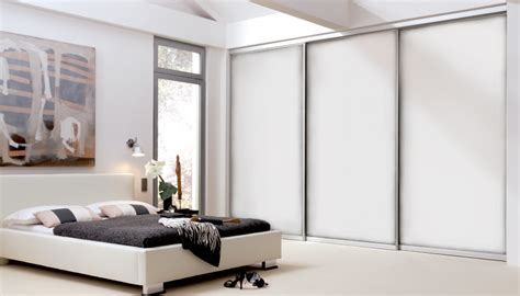 taller and wider sliding wardrobe doors sliding wardrobe