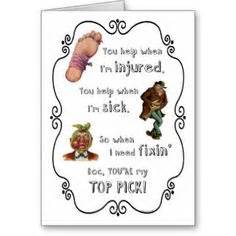 Thank You Letter For Doctor And Nurses 1000 Images About Card Doctor And Nurse On Pinterest