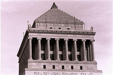 Dc Civil Court Search Civil Courts Building St Louis Missouri Image