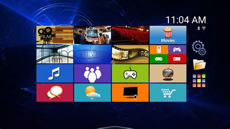 top launcher apk top tv launcher 2 92 apk android personalization apps