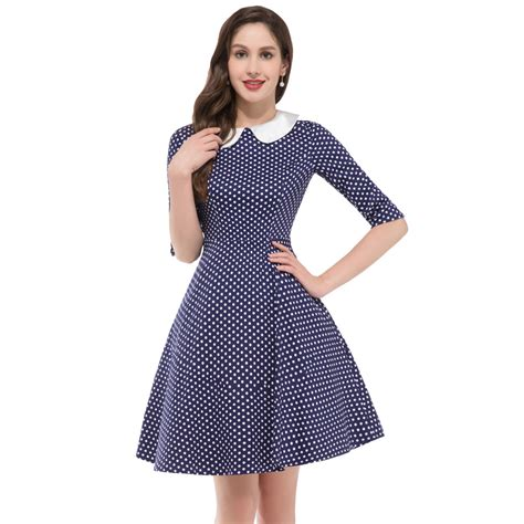 vintage womens clothes brand clothing