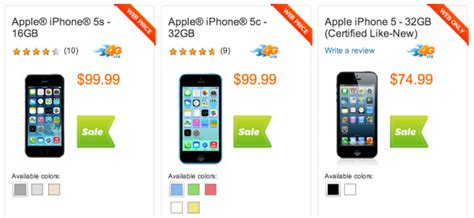 Iphone Black Friday Deals by Best Iphone 5s Black Friday Deal On At T Black Friday Sale