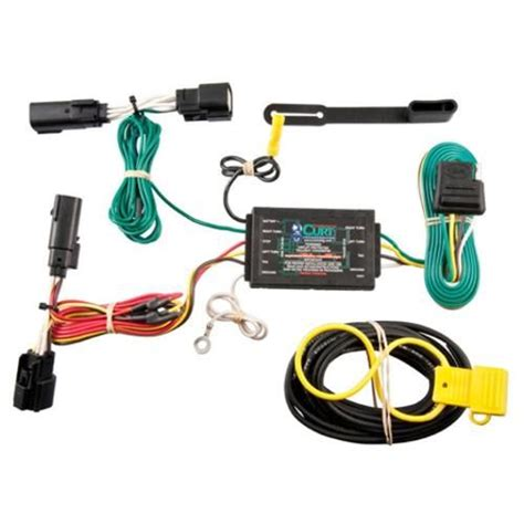 how install trailer wiring for 2015 pilot html autos post