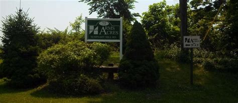 Arms Acres Detox by Arms Acres Rehab Centers In Ny Addiction Treatment