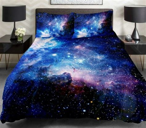 galaxy bedroom furniture 25 best ideas about galaxy bedroom on pinterest galaxy