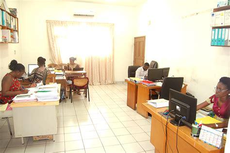 Cabinet Comptable Cote D Ivoire by Gcef Gestion Comptabilite Et Etudes De Faisabilite