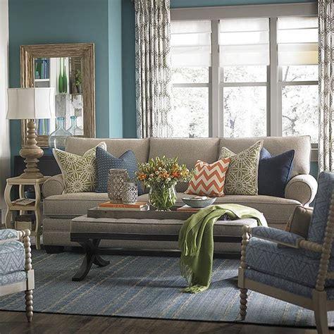 Bassett Living Room Furniture 7 Best My Bassett Furniture Family Room Images On Pinterest Family Room And