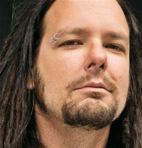 Eyebrow Davis petition support xris danko eyebrow piercing 2014