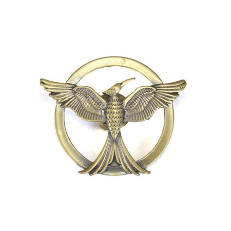 Where Is The Pin Number On A Game Gift Card - mockingjay replica pin