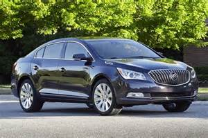 Buick Cars 2015 2015 Buick Electra Luxury Cars 2015carspecs