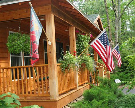 Lake Superior Cabin Rentals Michigan by Lake Superior Michigan Cabin Rentals Lake Superior Cabins