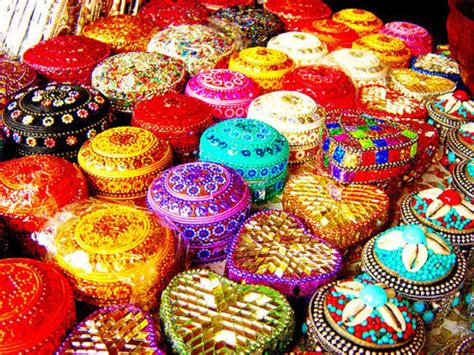 Wedding Gift Hers India by India In Image Gallery At Weblo