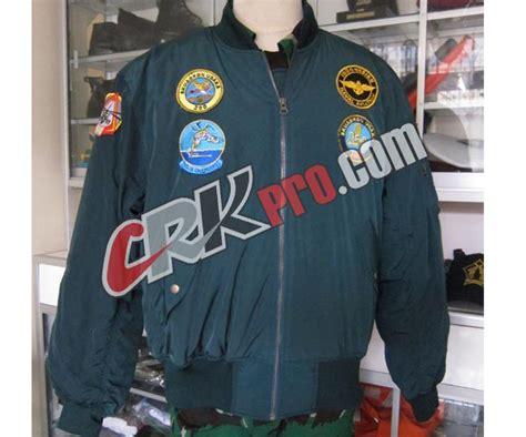 Seragam Pilot Anak By Bodutshop jual baju pdl hitam newhairstylesformen2014
