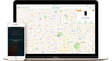 apple find my phone تلميحة كيفية إعداد واستخدام خاصية find my iphone عالم آبل